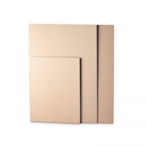 Bemposta embalajes y cajas de cart n corrugado fabrica - Planchas yeso carton ...